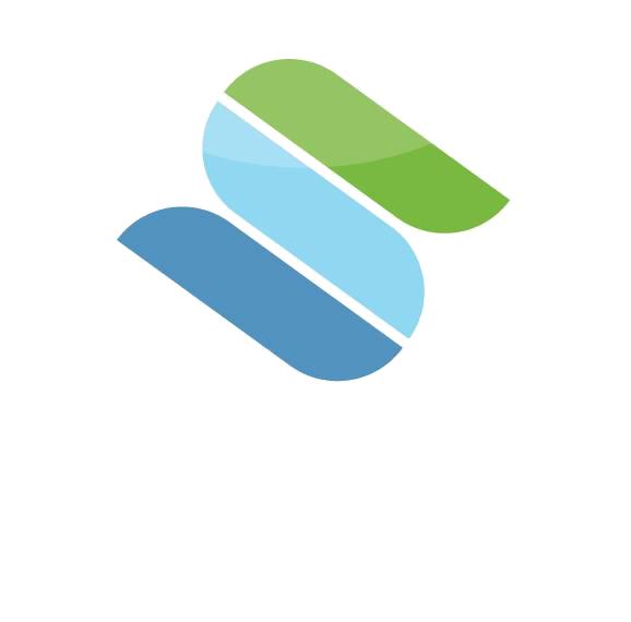 Salisbury BA
