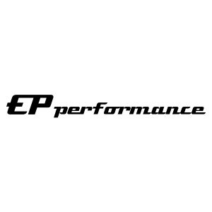Logo - EP Performance