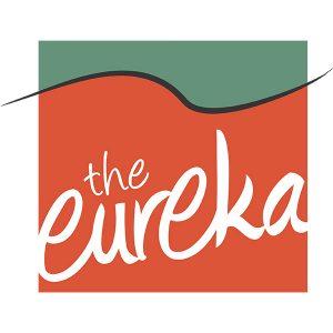 Logo - Eureka Hotel