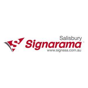Logo - Signorama
