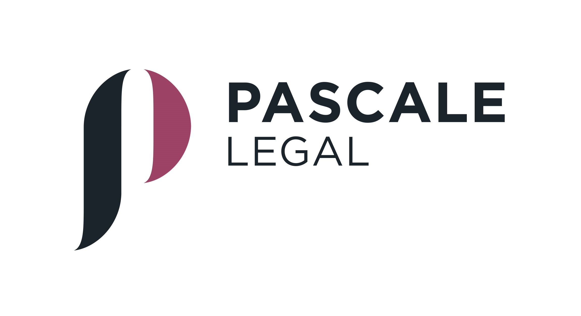Pascale Legal Barristers and Solicitors