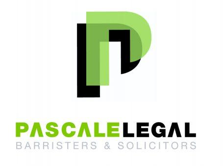 Pascale Legal