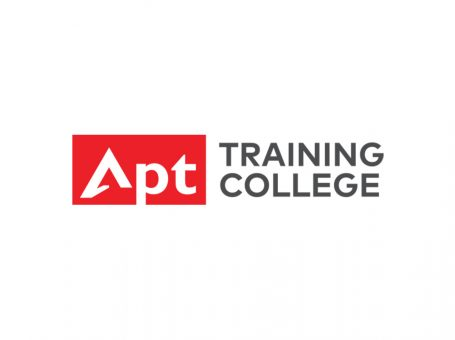 كلية التدريب APT