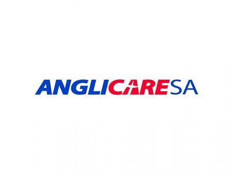 Anglicare SA
