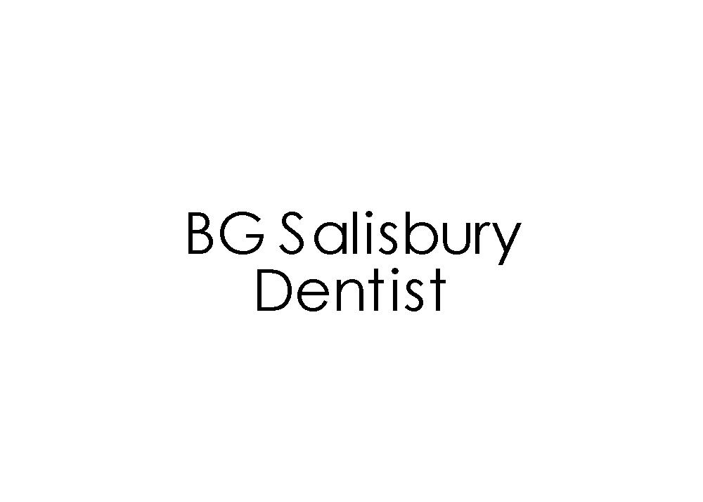 BG Salisbury Dentist