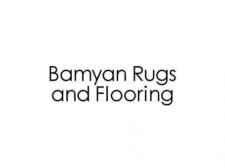 Bamyan Rugs and Flooring