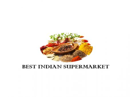 Best Indian Supermarket