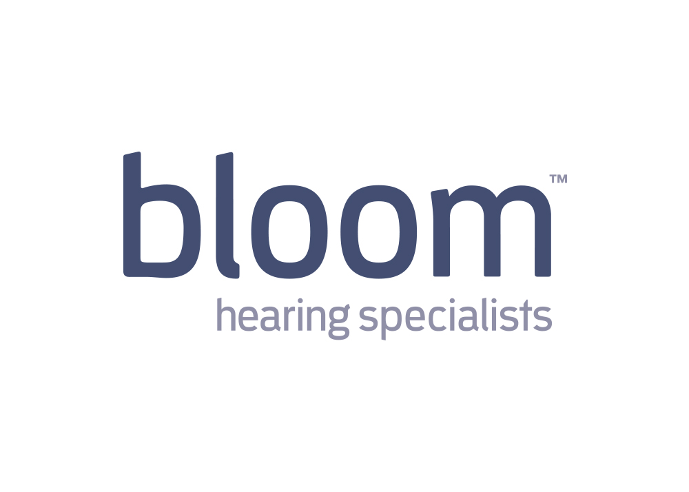 Bloom Hearing Specialist