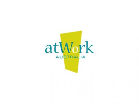 atWork Australia