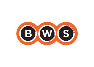 BWS Parabanks