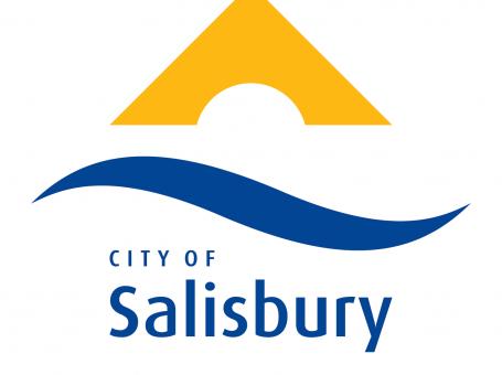 Salisbury Community Hub Library