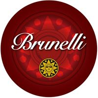 Cafe Brunelli Salisbury