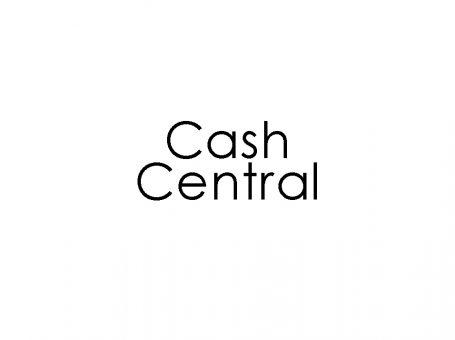 Cash Central