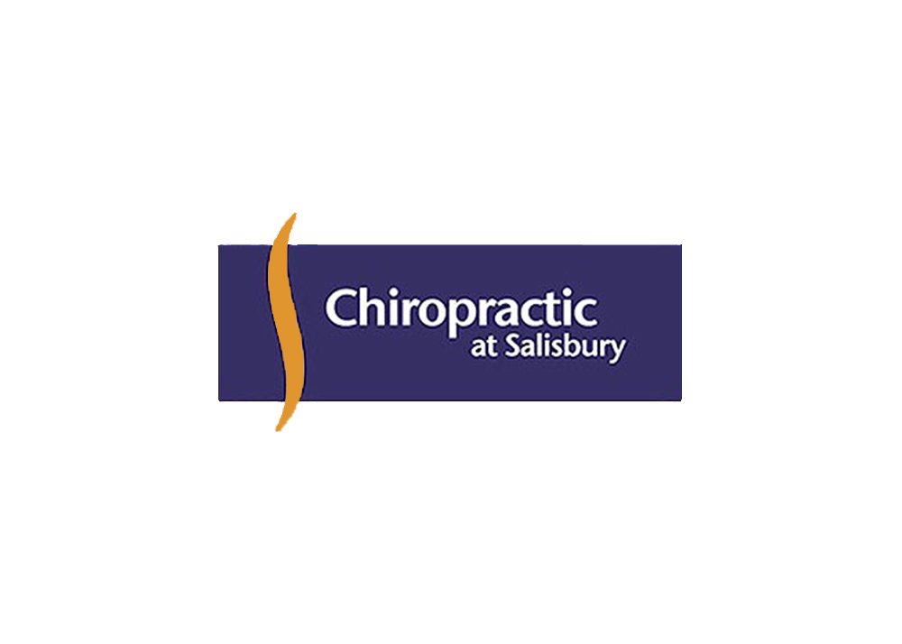 Chiropractic at Salisbury