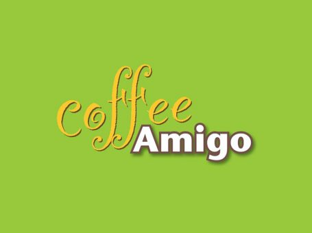 Coffee Amigo