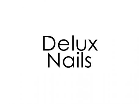Delux Nails