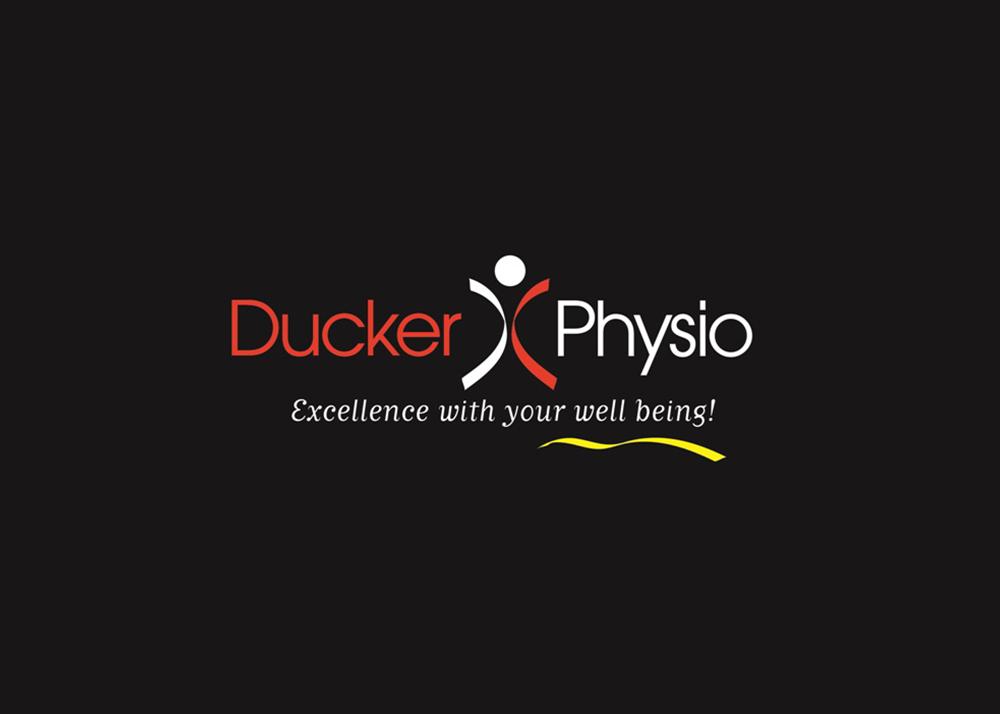 Ducker Physio