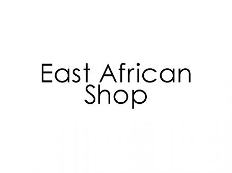 East African Shop