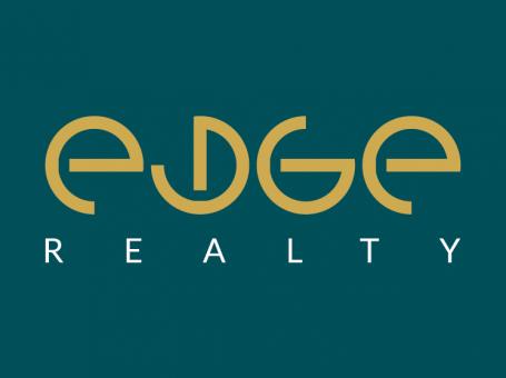 Edge Realty
