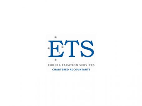 Eureka Taxation Services
