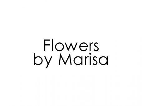Flowers by Marisa