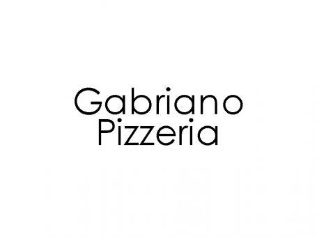 غابريانو بيتزا