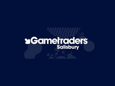Gametraders Parabanks