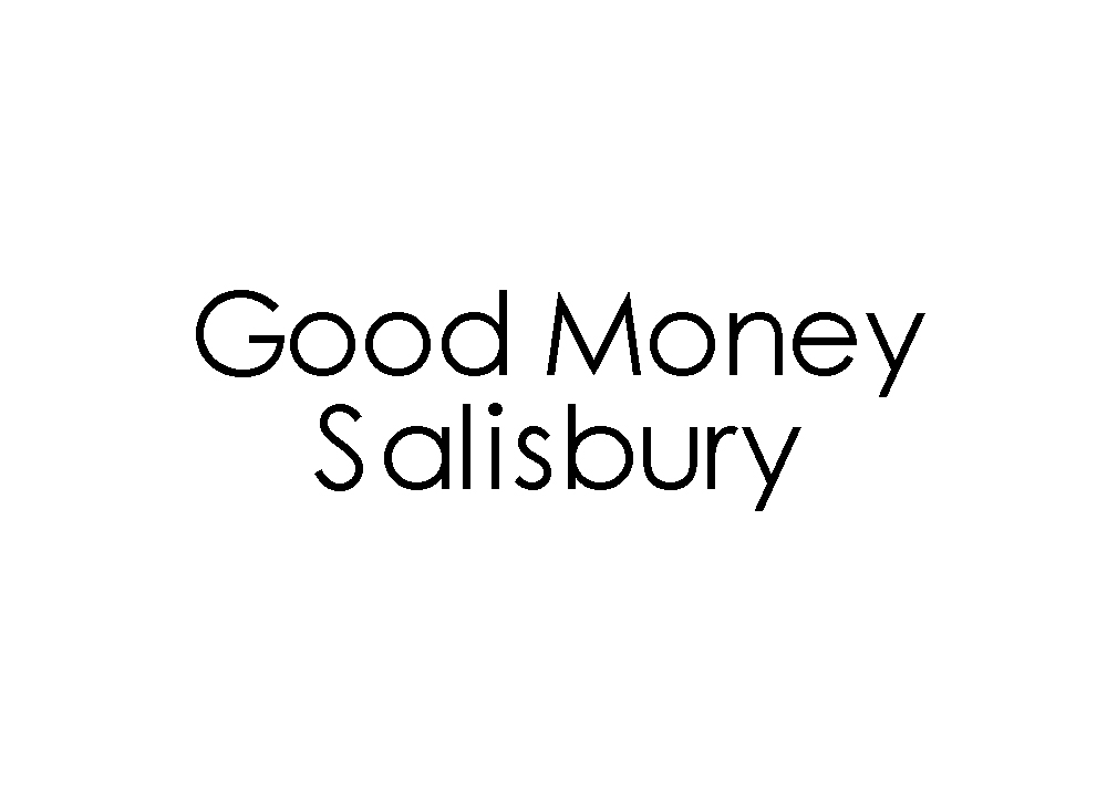 Good Money Salisbury