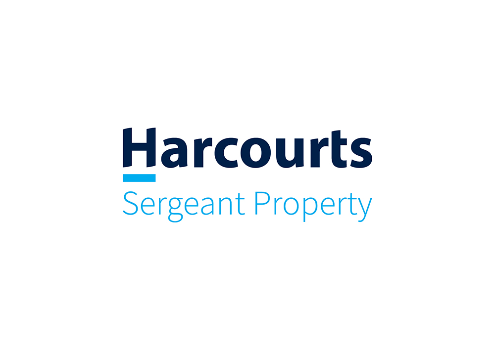 Harcourts Sergeant
