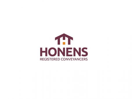 Honen Registered Conveyancers Pty Ltd
