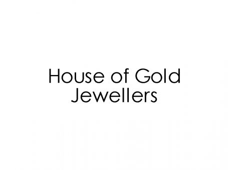 House of Gold Jewellers