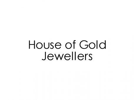 بيت الذهب للمجوهرات