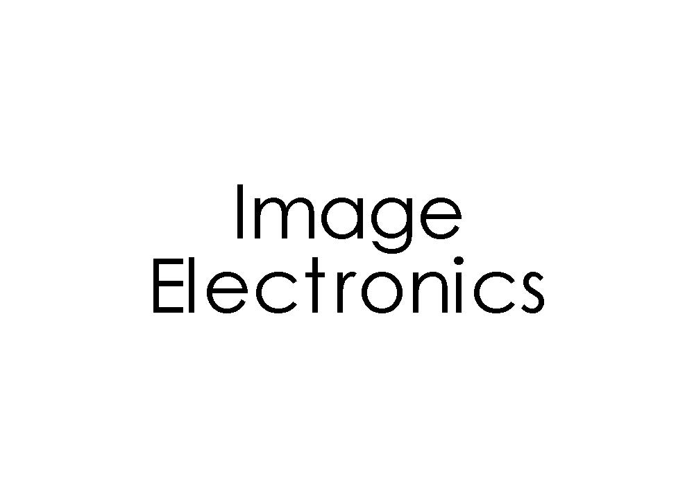 Image Electronics