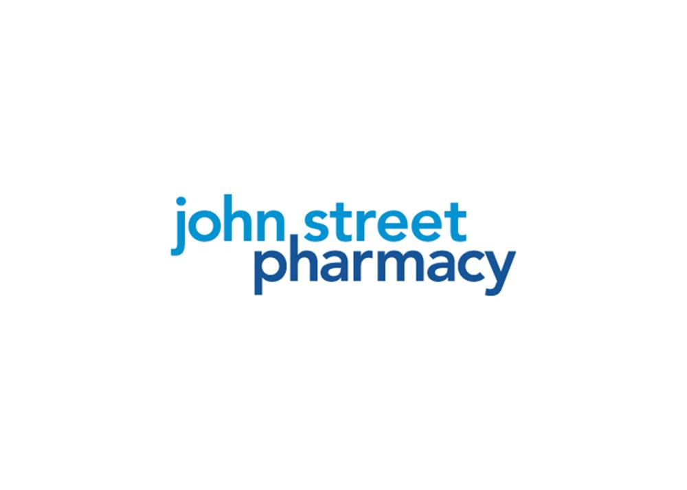 John Street Pharmacy