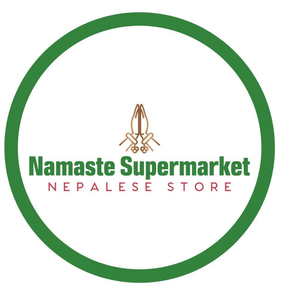 Namaste Supermarket