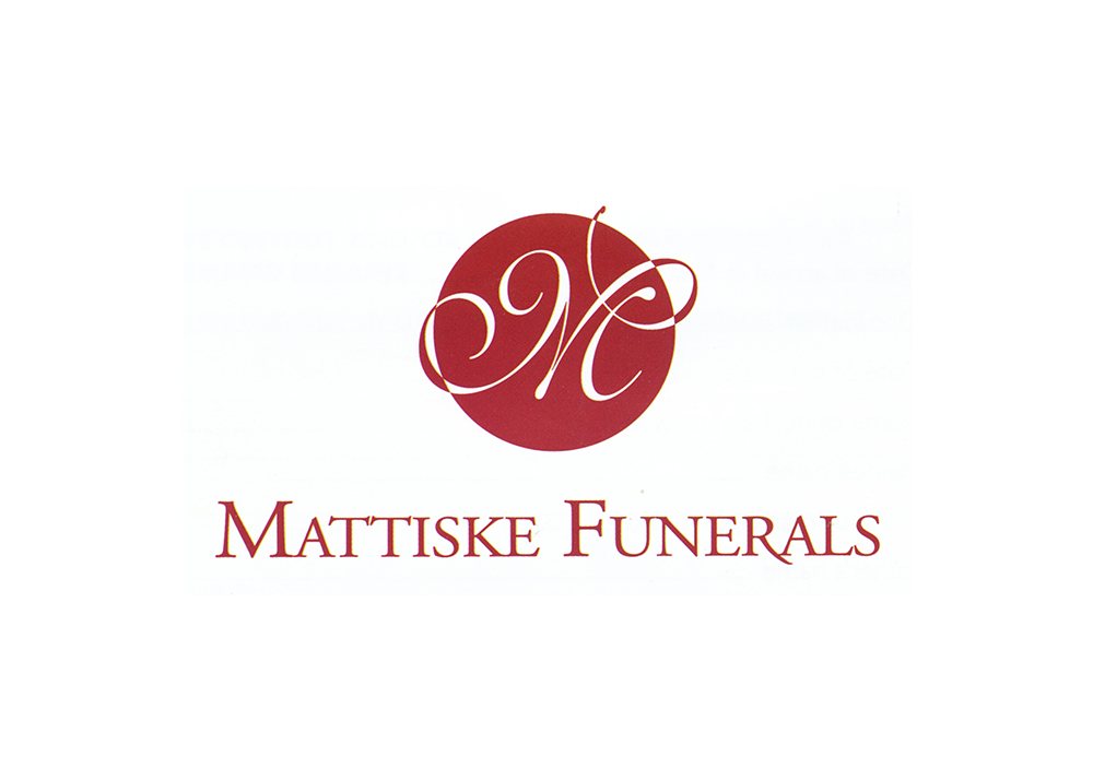 Mattiske Funerals