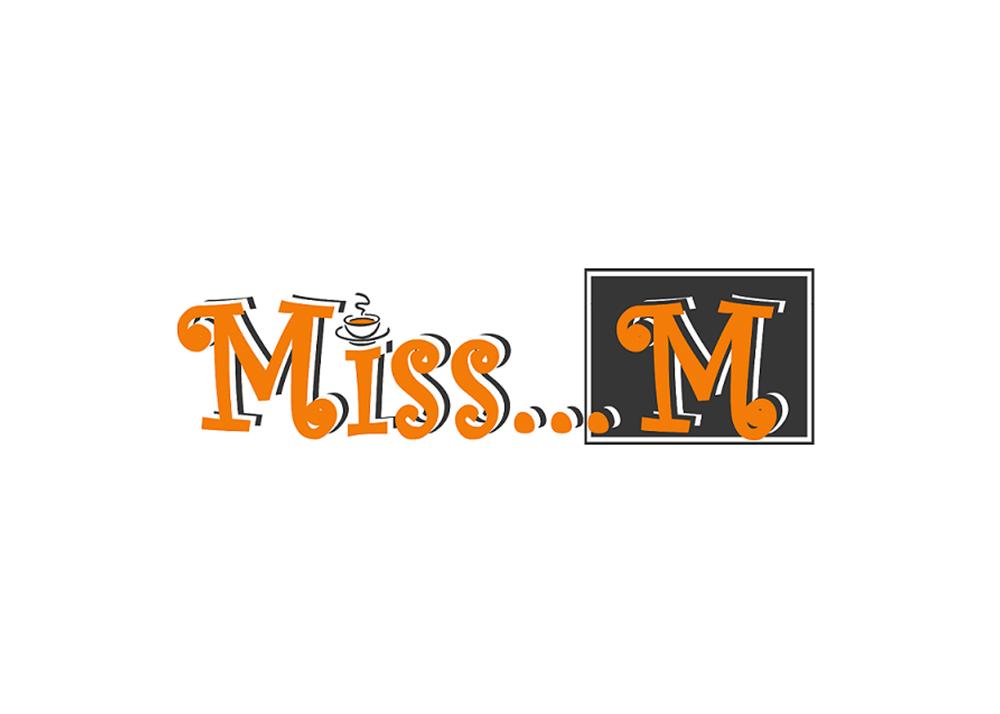 Miss M Coffee