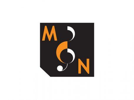 Music Corner North