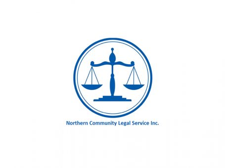 Northern Community Legal Services Inc.