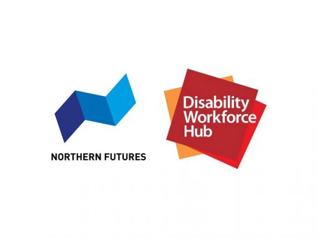 Northern Futures