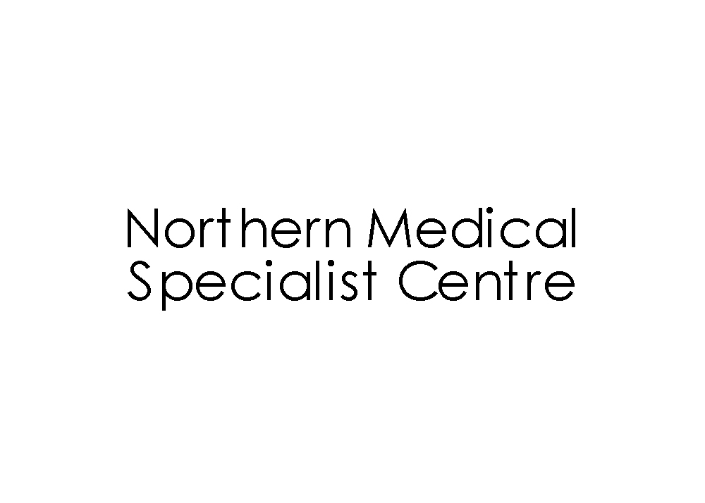 Northern Medical Specialist Centre