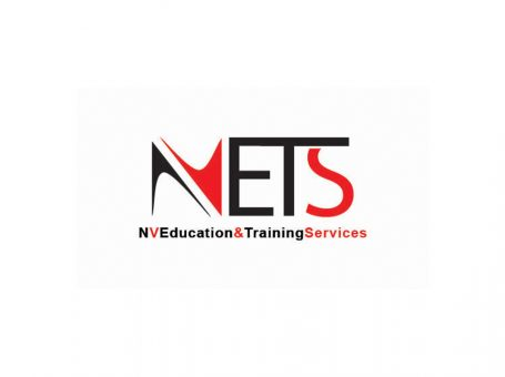 Northern Volunteering Education & Training Services