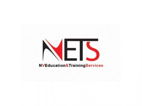 شمال التطوع خدمات التعليم والتدريب