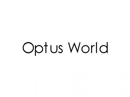 Optus World