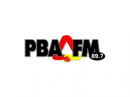 PBA FM Community Radio