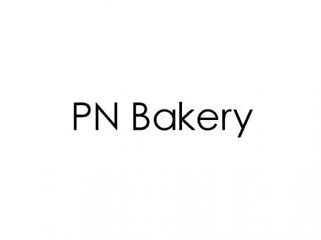 PN Bakery
