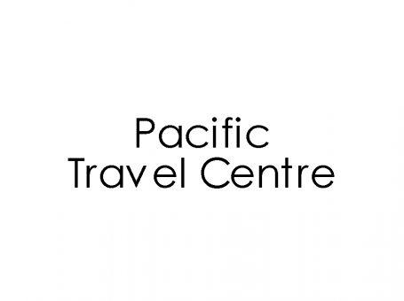 Pacific Travel Centre