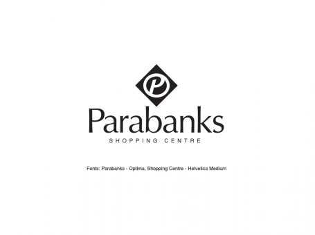 Parabanks Shopping Centre Management