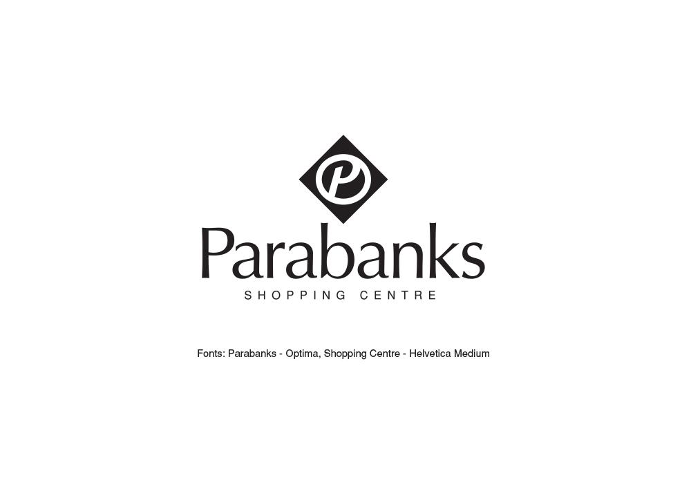 Parabanks Shopping Centre Management