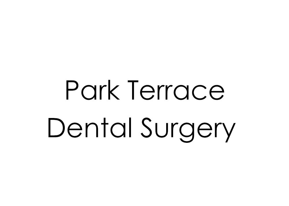 Park Terrace Dental Surgery
